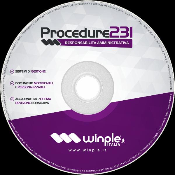 231-CD-Mockup
